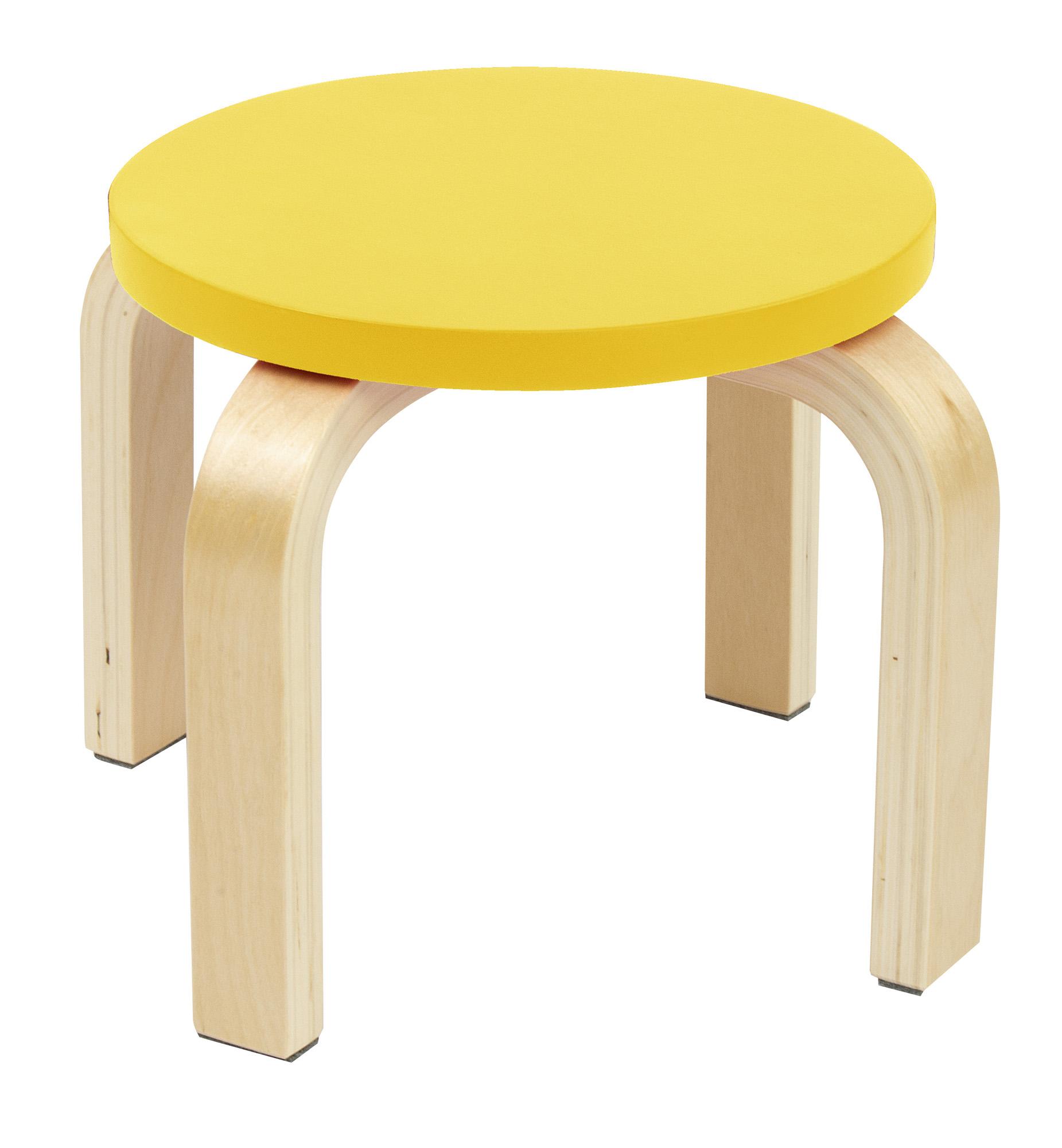 Table et 4 chaises enfant meuble enfant mobilier chaise d - Table et chaises enfant ...